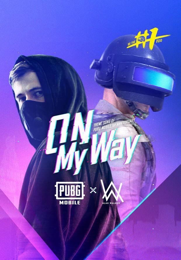 Soi MV sắp ra mắt của Chi Pu, rất có thể đây chính là nhạc game của PUBG Mobile Việt Nam - Ảnh 5.