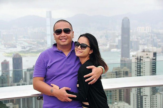 5 Shocking Divorce Showbiz Vietnam Divorce: The accused has just slackened off, the one who accepts to let go of his hand carefully - Photo 1.