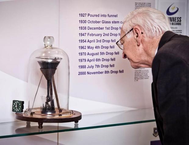 Những thí nghiệm kéo dài nhất lịch sử, cho thấy loài người đã phải hi sinh nhiều thế nào cho khoa học - Ảnh 5.