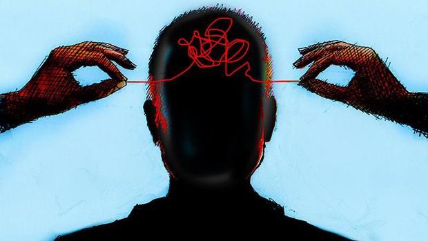 David Beckham tiết lộ mình mắc một hội chứng ám ảnh mà nhiều người cũng có nguy cơ mắc phải rất cao - Ảnh 3.