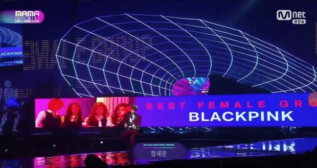 MGMA 2019 gây ức chế vì tranh cãi giải tân binh giữa TXT và AB6IX, chơi đểu iKON như từng làm với BLACKPINK - Ảnh 2.