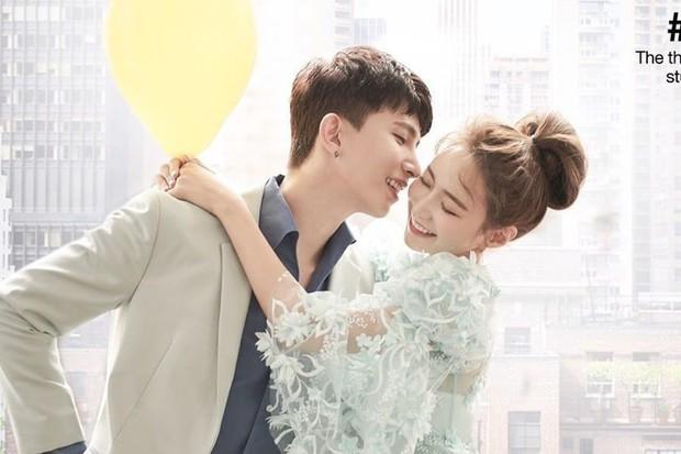 Ngày đi vào lịch sử Kbiz: Hàng loạt tin hẹn hò và kết hôn của nam idol, diễn viên đình đám liên tục dội bom châu Á - Ảnh 7.