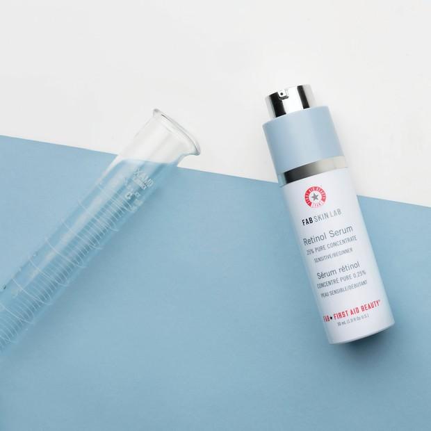 Không thấy hiệu quả từ quy trình skincare, nàng BTV 30 tuổi đã cải tổ cách chăm da với 4 sản phẩm và nhận được kết quả kinh ngạc - Ảnh 2.