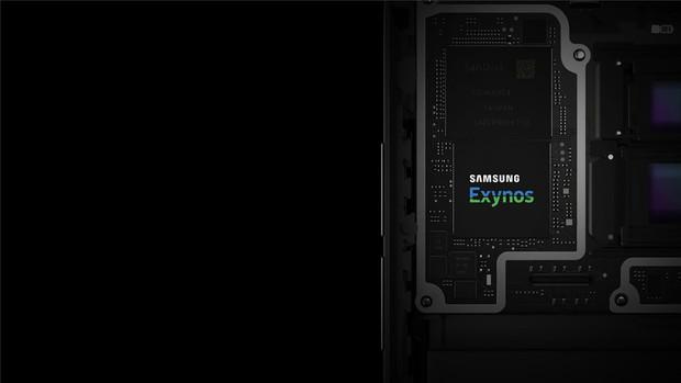 Tất tần tật những gì đã biết về Galaxy Note 10: Siêu phẩm đáng mong chờ nhất nhì 2019 - Ảnh 3.