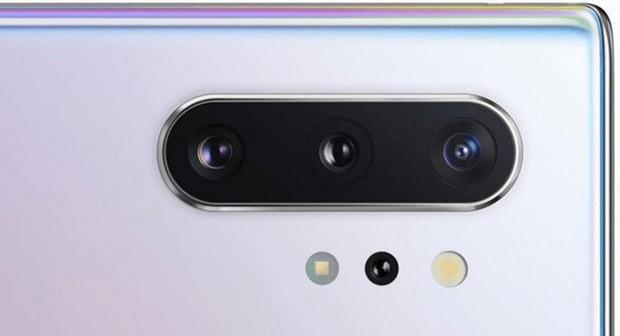 Tất tần tật những gì đã biết về Galaxy Note 10: Siêu phẩm đáng mong chờ nhất nhì 2019 - Ảnh 5.
