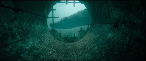 """Mọt phim đứng hình với núi siêu phẩm """"đồ sộ của rạp tháng 8 - Ảnh 17."""
