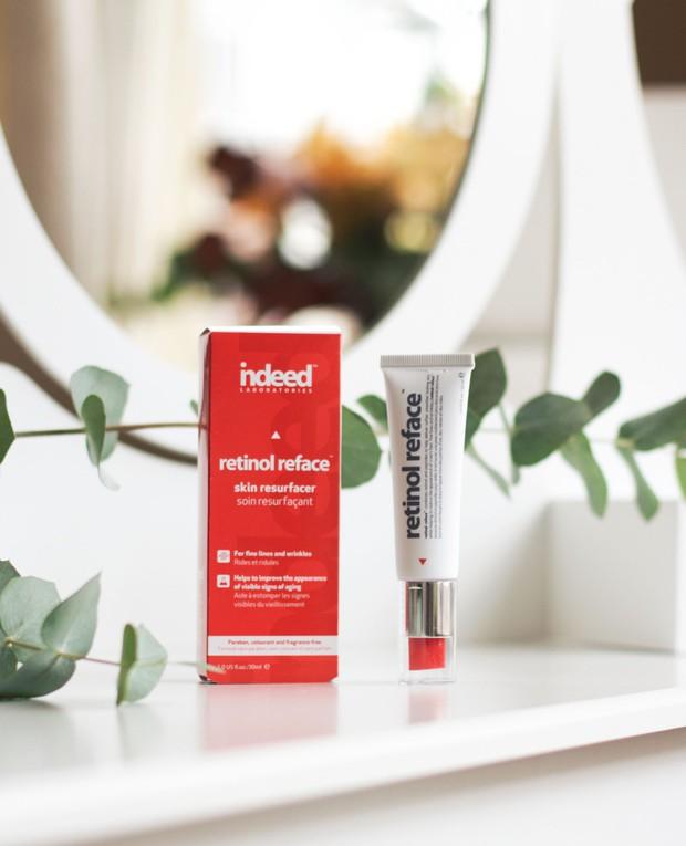 Không thấy hiệu quả từ quy trình skincare, nàng BTV 30 tuổi đã cải tổ cách chăm da với 4 sản phẩm và nhận được kết quả kinh ngạc - Ảnh 3.
