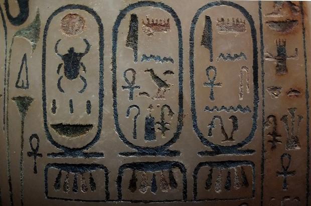 Ít ai biết trước Pharaoh Tut nổi tiếng nhất Ai Cập đã có hai nữ Pharaoh cùng trị vì một lúc và đằng sau là kế hoạch thao túng triệt để ngôi vị vô cùng thâm sâu - Ảnh 5.