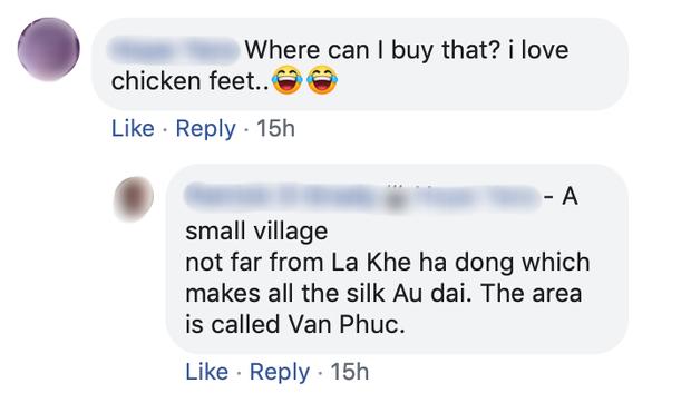Người nước ngoài chia sẻ trải nghiệm ăn pizza chân gà đầu tiên ở Việt Nam, pizza bún đậu mắm tôm lại bị gọi hồn - Ảnh 2.