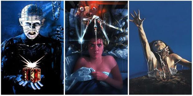 10 điều thú vị về phim kinh dị Scary Stories To Tell in the Dark mà bạn cần biết trước khi xem - Ảnh 3.