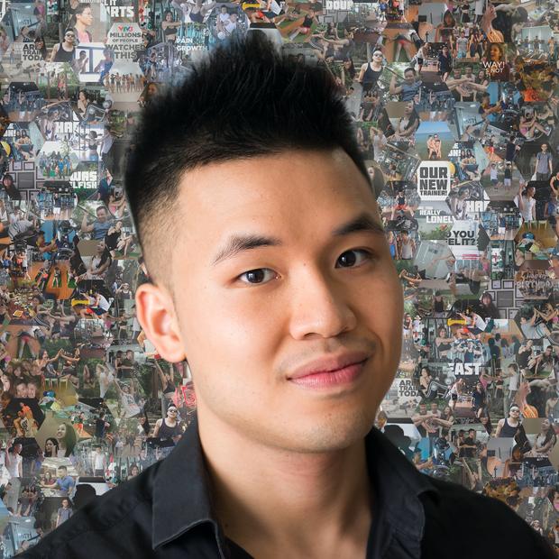 Chàng trai Việt trở thành một trong những người đầu tiên trên thế giới đạt 119/120 TOEFL định dạng mới, tương đương 9.0 IELTS - Ảnh 1.