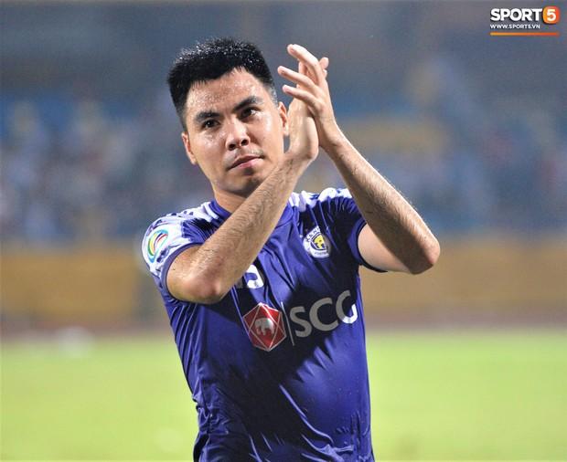 Hoàng tử Ả-rập Đức Huy trở lại mạnh mẽ sau chấn thương, cùng Hà Nội FC viết tiếp lịch sử ở AFC Cup - Ảnh 10.