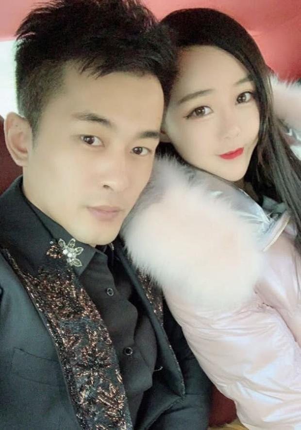 Đám cưới khủng xôn xao Weibo: Khách mời 42 minh tinh hạng A tiêu tốn 175 tỷ đồng, bất ngờ hơn là thân thế cô dâu chú rể - Ảnh 11.