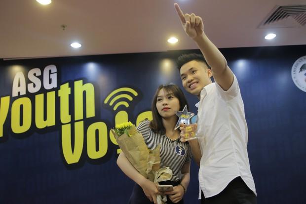 Chàng trai Việt trở thành một trong những người đầu tiên trên thế giới đạt 119/120 TOEFL định dạng mới, tương đương 9.0 IELTS - Ảnh 3.
