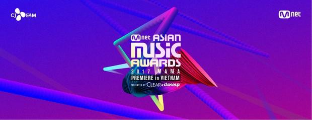 BTC lễ trao giải MAMA đang xem xét, khả năng rất cao sẽ một lần nữa về Việt Nam, cạ nhiệt cùng AAA 2019? - Ảnh 2.