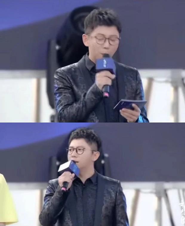 Đám cưới khủng xôn xao Weibo: Khách mời 42 minh tinh hạng A tiêu tốn 175 tỷ đồng, bất ngờ hơn là thân thế cô dâu chú rể - Ảnh 2.