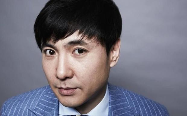 Nghiệp diễn của 10 người nổi tiếng nhất xứ Trung: Ông hoàng trà sữa Châu Kiệt Luân siêng đóng phim bất ngờ? - Ảnh 13.