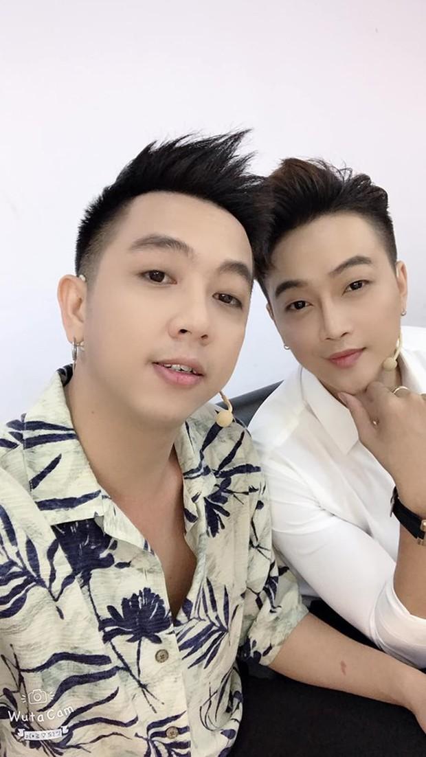 Cuộc sống của HKT - boyband bị gán mác thảm hoạ, gây tranh cãi nhất một thời sau 15 năm giờ ra sao? - Ảnh 15.