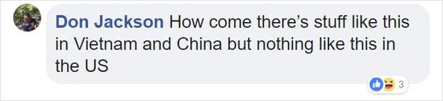 Đúng 1 năm trước, Cầu Vàng Đà Nẵng vừa xuất hiện đã trở thành hiện tượng làm dậy sóng báo chí và cả MXH quốc tế - Ảnh 19.
