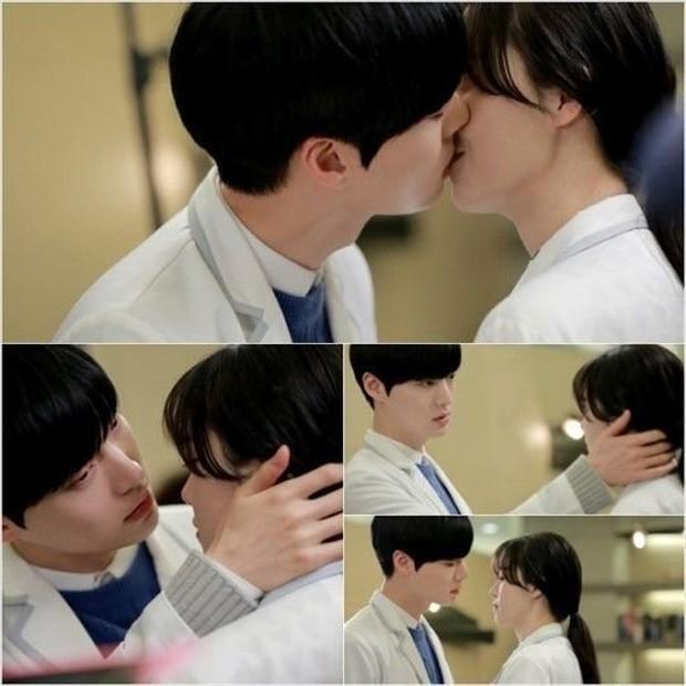 Kịch bản nào cho Goo Hye Sun và Ahn Jae Hyun hậu ly hôn: Dư luận đứng về phía ai và sự nghiệp ra sao? - Ảnh 11.