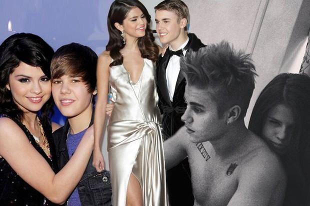 Các cặp đôi Hollywood cứ ngỡ bền lâu mà kết cục vẫn toang: Liam - Miley bên nhau 1 thập kỷ chưa phải là lâu nhất, chưa ồn ào nhất! - Ảnh 3.