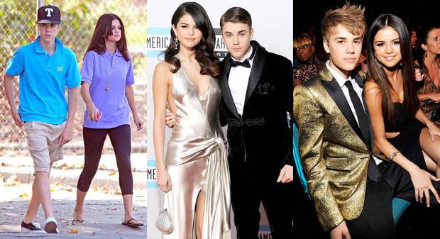 Các cặp đôi Hollywood cứ ngỡ bền lâu mà kết cục vẫn toang: Liam - Miley bên nhau 1 thập kỷ chưa phải là lâu nhất, chưa ồn ào nhất! - Ảnh 4.