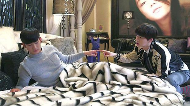 Kịch bản nào cho Goo Hye Sun và Ahn Jae Hyun hậu ly hôn: Dư luận đứng về phía ai và sự nghiệp ra sao? - Ảnh 9.