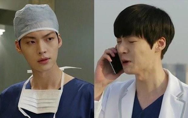 Kịch bản nào cho Goo Hye Sun và Ahn Jae Hyun hậu ly hôn: Dư luận đứng về phía ai và sự nghiệp ra sao? - Ảnh 10.
