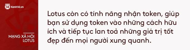 """Người Việt sắp có mạng xã hội xịn của chính mình, huy động vốn """"khủng"""" 1200 tỷ - Ảnh 5."""