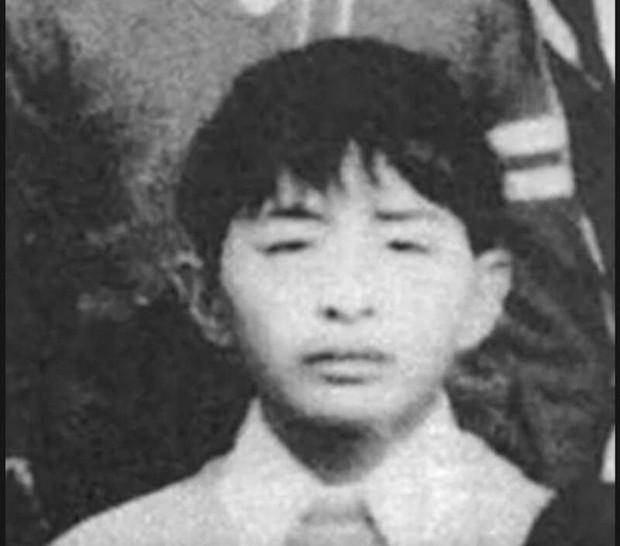 """""""Sát nhân Otaku - Tên ấu dâm biến thái ra tay tàn độc với các bé gái, gieo rắc nỗi kinh hoàng cho người dân Nhật Bản một thời - Ảnh 1."""