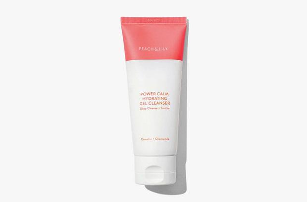 Muốn da ngăm, xỉn màu trở nên rạng rỡ, tươi mịn, bạn hãy tham khảo ngay quy trình skincare của beauty blogger này - Ảnh 4.