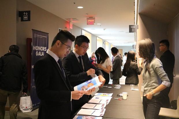 Sự kiện Vòng Tay Nước Mỹ 7 thu hút gần 400 người tham gia với hàng loạt hoạt động đình đám và ý nghĩa - Ảnh 4.