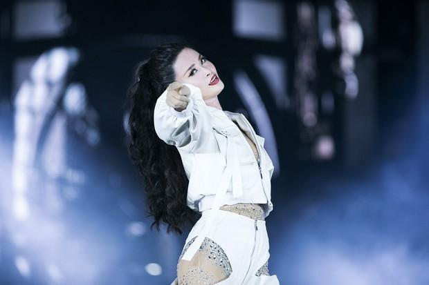 3 nàng công chúa nhạc teen của Vpop sau 10 năm: Người vụt sáng thành siêu sao, người phong độ lên xuống thất thường, kẻ lại lặn mất tăm - Ảnh 18.