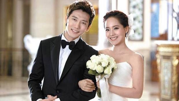 Con gái thứ hai của nữ thần Kpop thế hệ 1 Eugene và tài tử Ki Tae Young gây chú ý vì lộ mặt xinh như thiên thần - Ảnh 7.