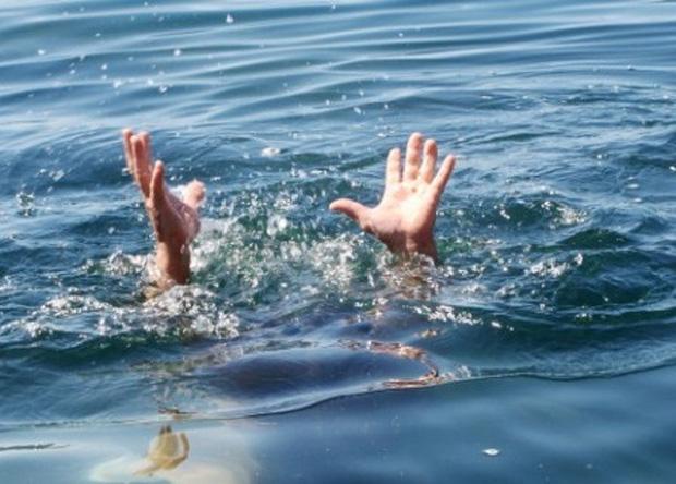 Cà Mau: Thương tâm bé trai 15 tuổi bị thần kinh bẩm sinh tử vong do đuối nước - Ảnh 1.