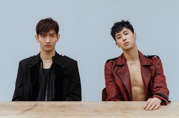 Nghệ sĩ Hàn có nhiều người đến xem concert nhất tại Nhật: Không phải BTS đình đám mà là nhóm nhạc 16 năm tuổi nghề - Ảnh 1.
