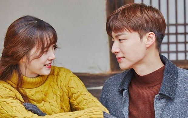 Phản ứng của Knet trước tin Ahn Jae Hyun say xỉn tòm tèm với gái lạ: Quả là bạn thân của nghi phạm hiếp dâm Jung Joon Young! - Ảnh 4.