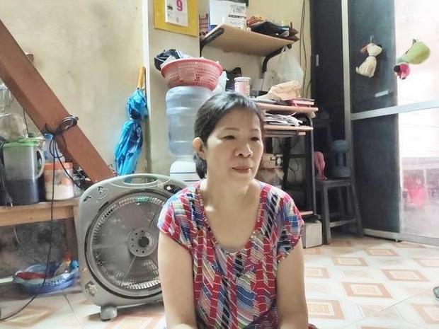 Công an triệu tập người đưa đón học sinh trường Gateway Nguyễn Bích Quy - Ảnh 2.