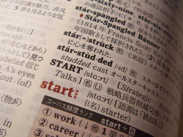Tại sao người Nhật Bản lại kém tiếng Anh? - Ảnh 2.