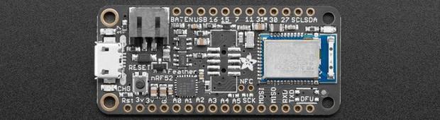 Đỉnh cao của độ rảnh: Biến máy tính bỏ túi đã hỏng thành bàn phím Bluetooth, kết nối nuột như hàng xịn - Ảnh 3.