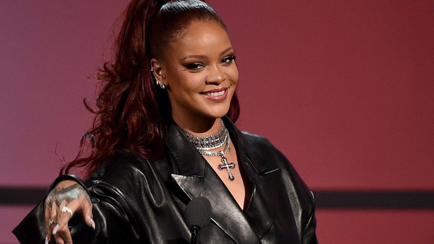 Học vấn dàn sao US-UK: Katy Perry, Rihanna, Simon Cowell... bỏ học từ năm 15, 16 tuổi vẫn trở thành tỷ phú với gia tài hàng trăm triệu USD - Ảnh 3.