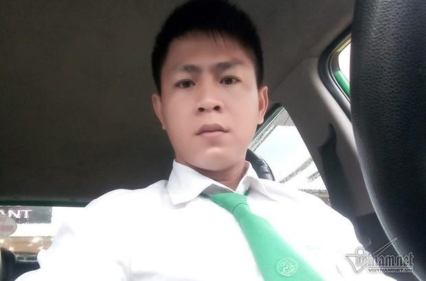Tài xế taxi Mai Linh gây tai nạn, chở bé gái 11 tuổi xuống biển lúc tối muộn - Ảnh 5.