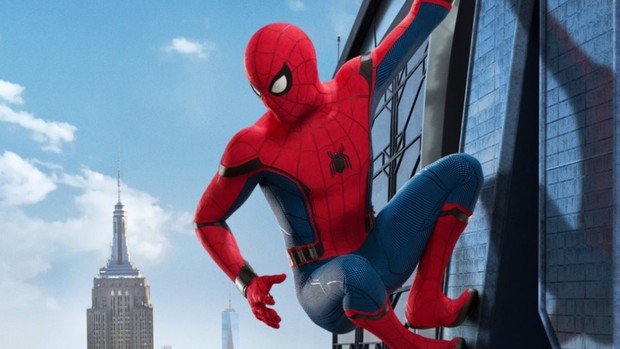 Đừng nghĩ tiền có thể làm được tất cả, Marvel được đại gia Disney chống lưng vẫn mất Nhện Nhọ đấy thôi! - Ảnh 7.