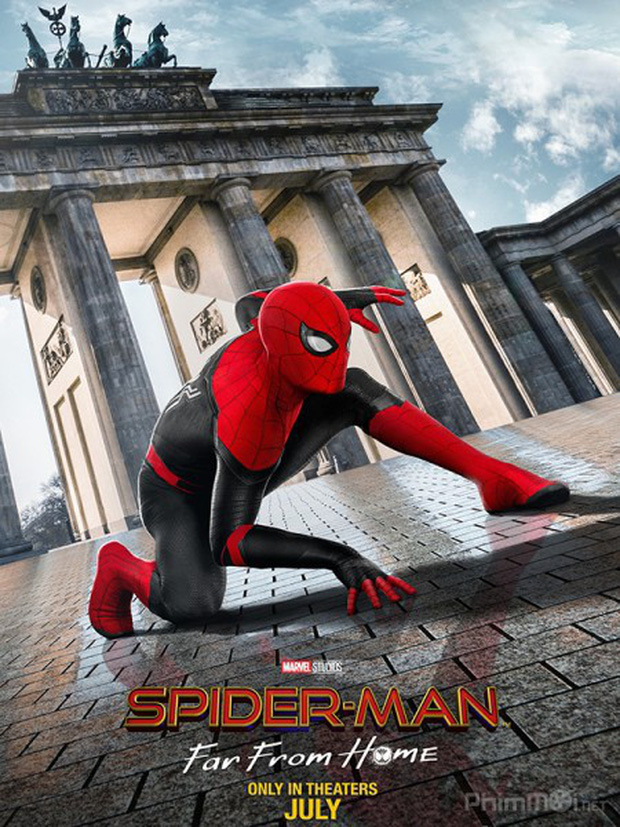 Drama đầu ngày: Sony nghỉ chơi Marvel, Spider-Man bị khai tử khỏi MCU rồi? - Ảnh 1.