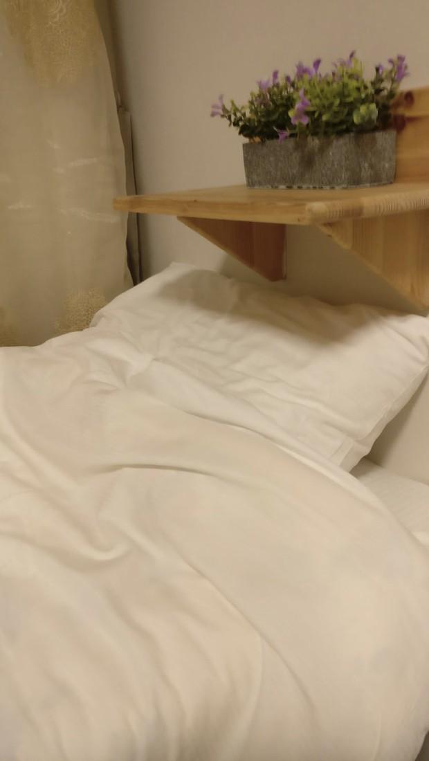 Loạt khách sạn với thiết kế quái gở khiến du khách phải thốt lên: Vô lý vậy cũng làm được hả? - Ảnh 9.
