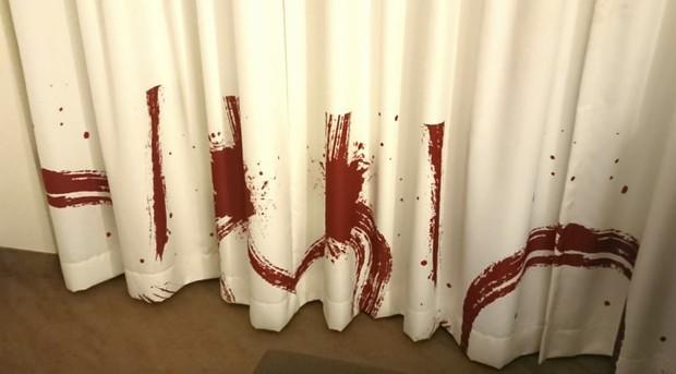 Loạt khách sạn với thiết kế quái gở khiến du khách phải thốt lên: Vô lý vậy cũng làm được hả? - Ảnh 13.