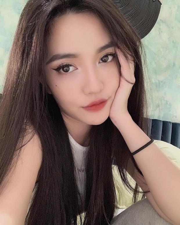 Loạt người đẹp Việt đổi cách makeup cho mùa thu: toàn chiêu đơn giản nhưng xinh bá cháy nàng nào cũng nên học theo - Ảnh 1.