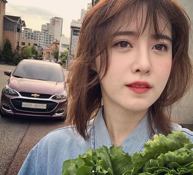 Khối tài sản của Goo Hye Sun - Ahn Jae Hyun: Chồng liệu có kém xa vợ, khó khăn không mà phải tranh chấp gay gắt? - Ảnh 10.