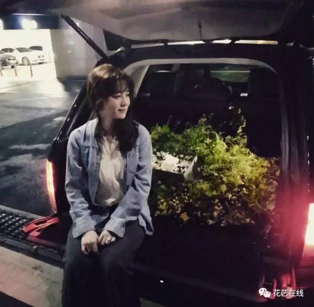 Khối tài sản của Goo Hye Sun - Ahn Jae Hyun: Chồng liệu có kém xa vợ, khó khăn không mà phải tranh chấp gay gắt? - Ảnh 11.