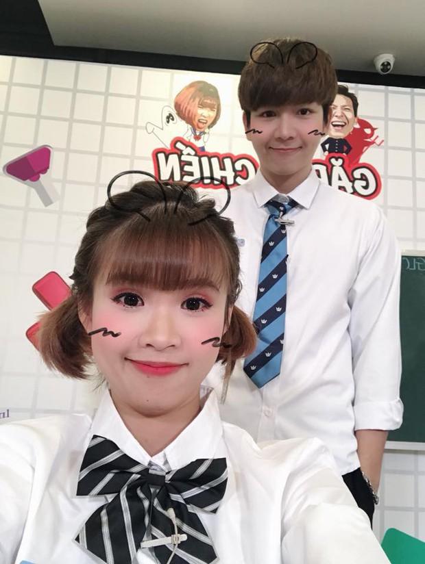 Cuộc sống của Khởi My và Kelvin Khánh sau 2 năm đám cưới: Kín tiếng nhưng độ hot chưa bao giờ giảm sút! - Ảnh 15.